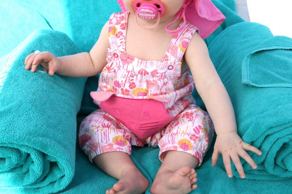 nachhaltige Babykleidung bio Babymode warum?