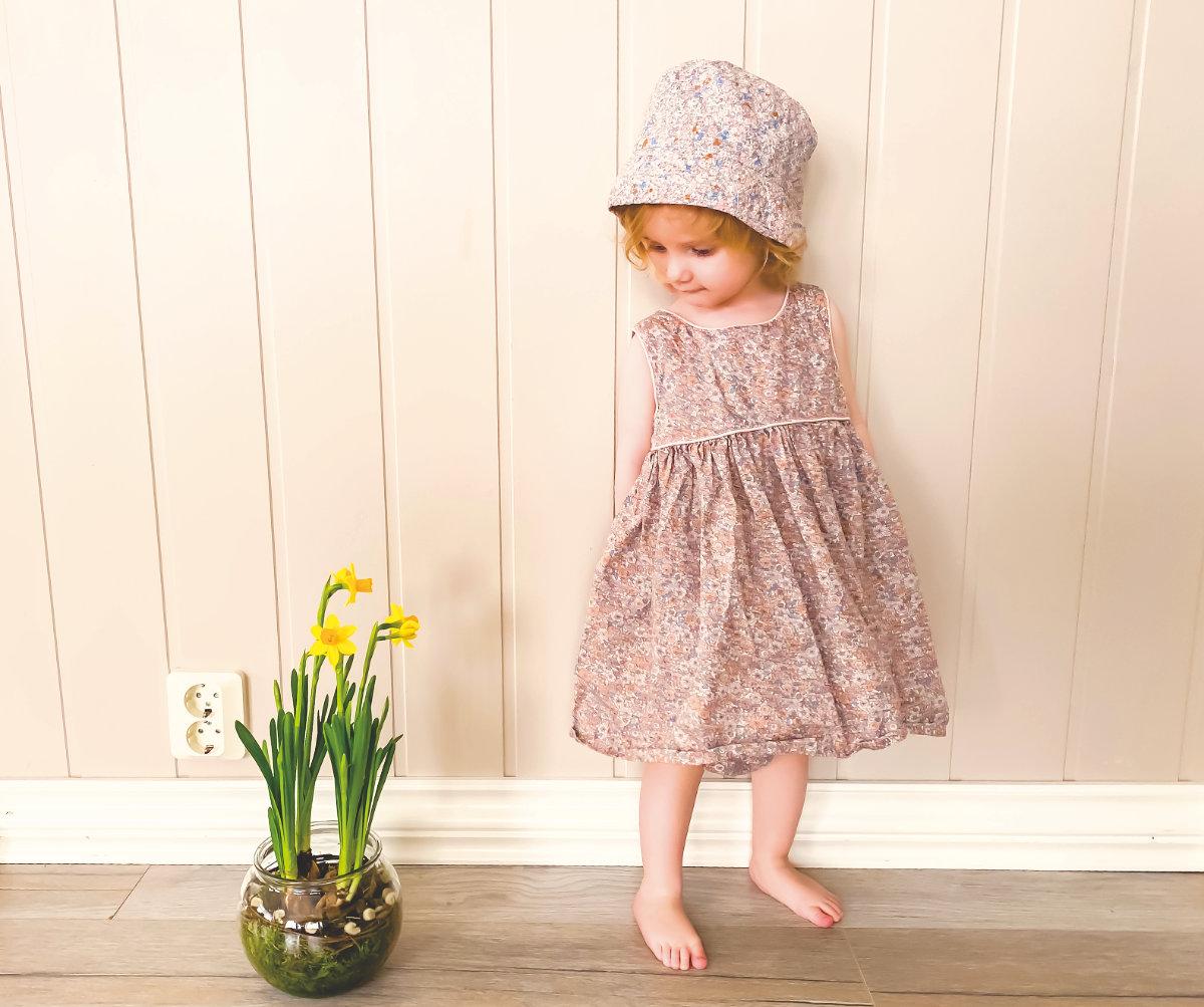Ostergeschenke - Nachhaltige Geschenken für Kinder zu Ostern