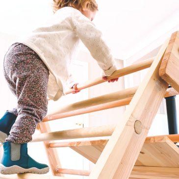 Barfußschuhe fürs Baby und Kinder – Unsere 5 beliebtesten Marken
