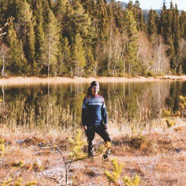 12 Blogs für ein nachhaltiges Leben – Inspiration für ein faires, ökologisches Leben