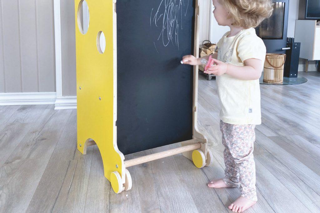 Bio Babymode, Bio Babybekleidung, ökologische Kinderbekleidung.