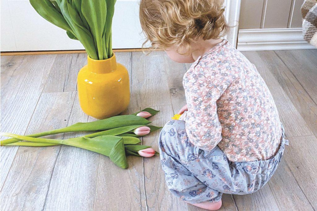 Modelabels für Babys und Kleinkinder, Bio Marken, Babymode Biomode für Babys und Kinder