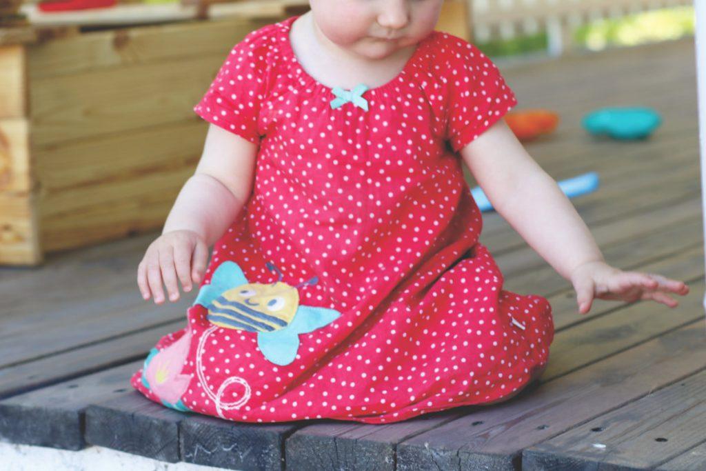 Bio Babymode, Bio Babybekleidung, ökologische Kinderbekleidung. nachhaltige Kindermode Marken - Biomode für Babys und Kinder - ökologische Kinderbekleidung online kaufen