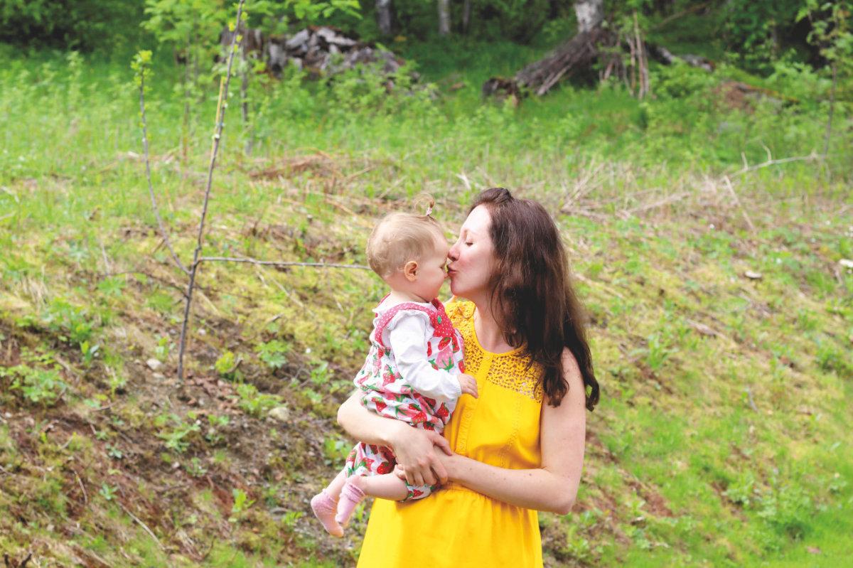 10 nachhaltige Kindermode Marken. Biomode für Babys und Kinder