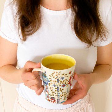 Warum Kurkuma auf dem Speiseplan nicht fehlen sollte? Kurkuma Wirkung und Nebenwirkungen
