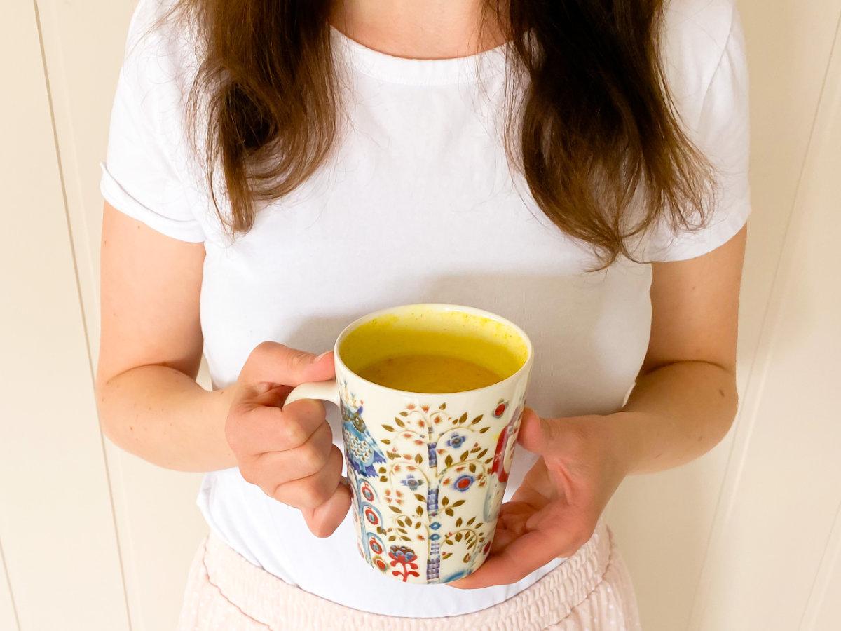 Warum Kurkuma auf dem Speiseplan nicht fehlen sollte? Kurkuma Nebenwirkungen, die du kennen solltest