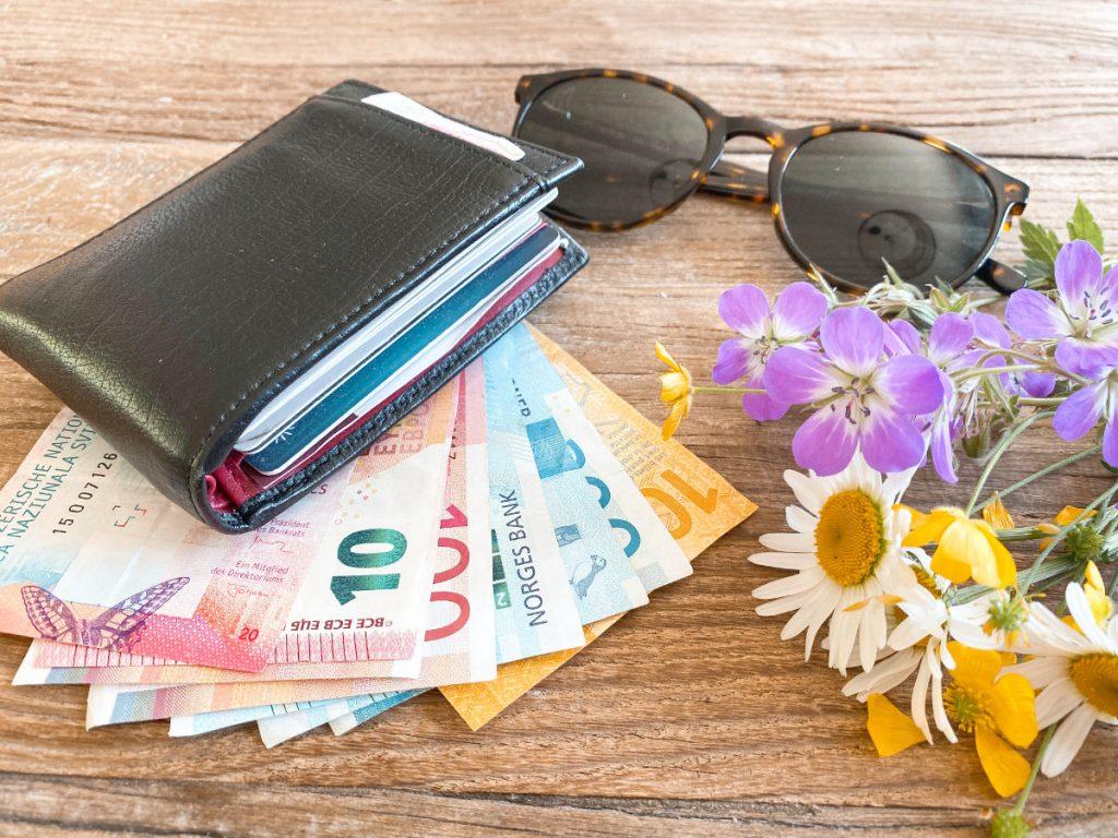 nachhaltige Bank Triodos