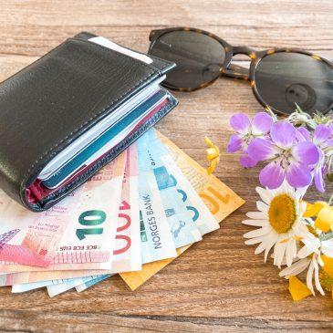 Grünes Girokonto – Warum eine nachhaltige Bank Sinn macht