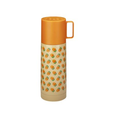 Blafre Thermosflasche / Isolierflasche mit Becher für Kinder